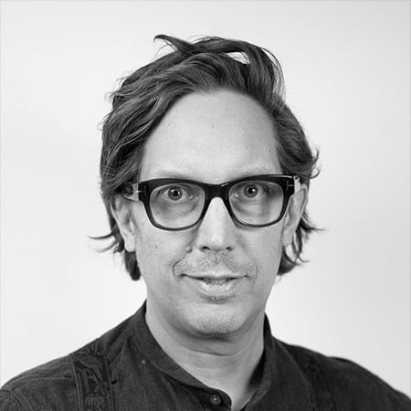 CEO & Founder Fredrik has a huge passion for the performing arts since working with Riksteatern, Swedens national touring theatre. He is always looking for how digital services can help people meet and create magic.