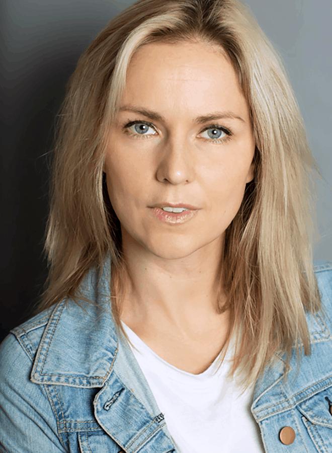 Matilda Tjerneld