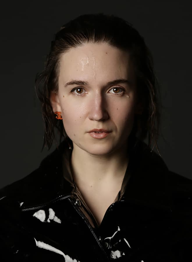 Katja Lobas